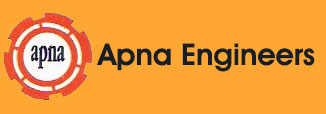 APNA ENGINEERS